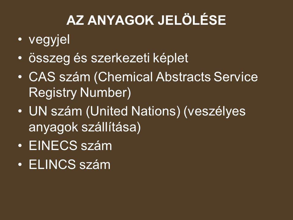 Jogszabályi alapismeretek munkavédelem: 1993.évi XCIII.