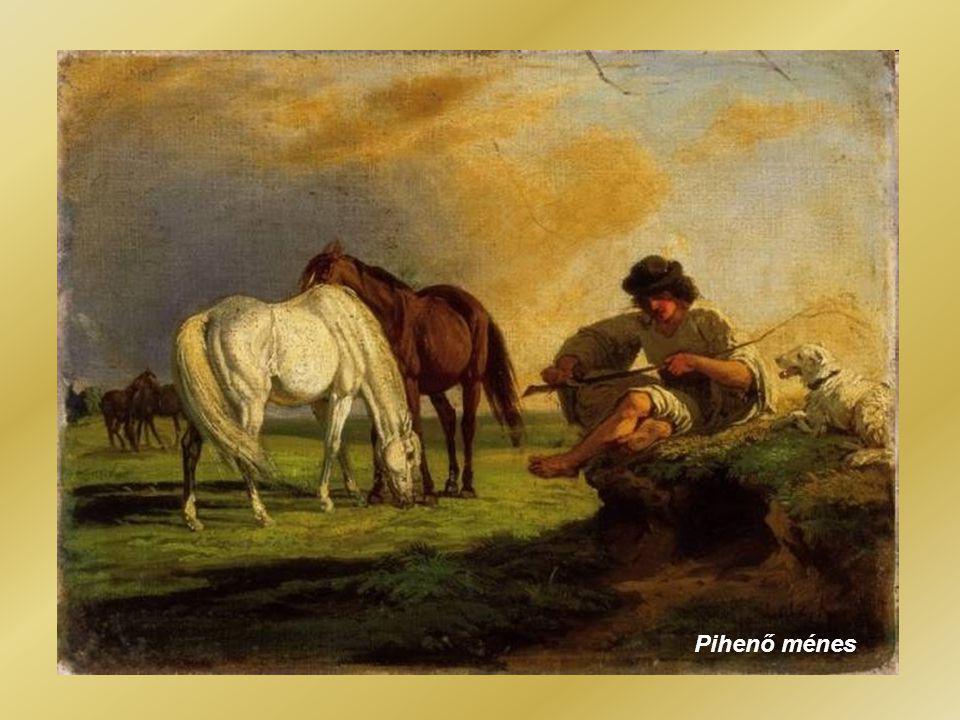 Pásztortűz