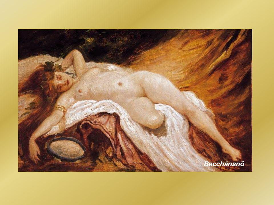 Vénusz és Ámor