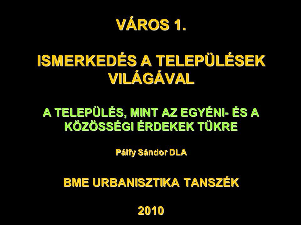 …a közérdek érvényesítése (közélet, közigazgatás, fejlesztés, tervezés) érdekérvényesítő képesség Bocskai úti metróállomás (Palatinum Stúdió Kft.)