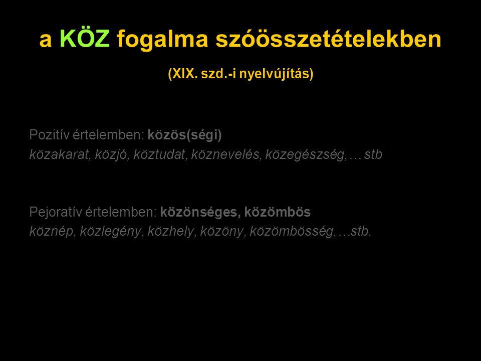 Komplex tervezés 2009 - Sopron Mészáros Nóra – Képzőművészeti galéria