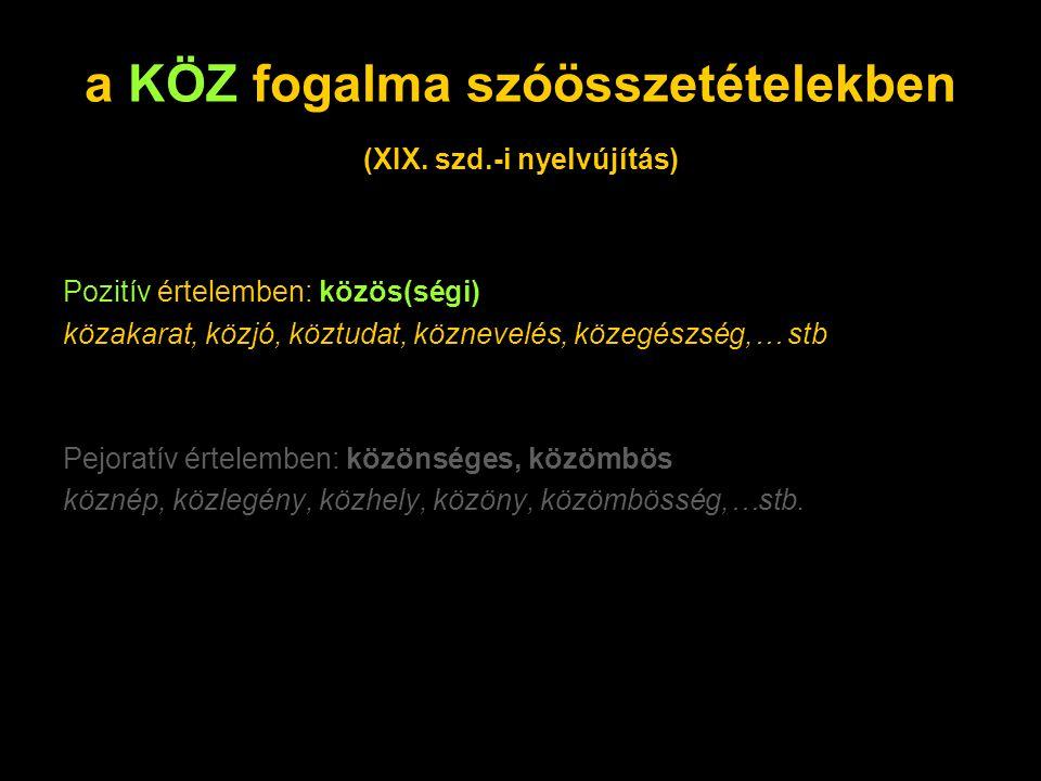 középület (közpénzből) > építész ambíciók Fehérvári úti fedett piac (Kertész András Tibor)Lehel téri fedett piac (Rajk László)
