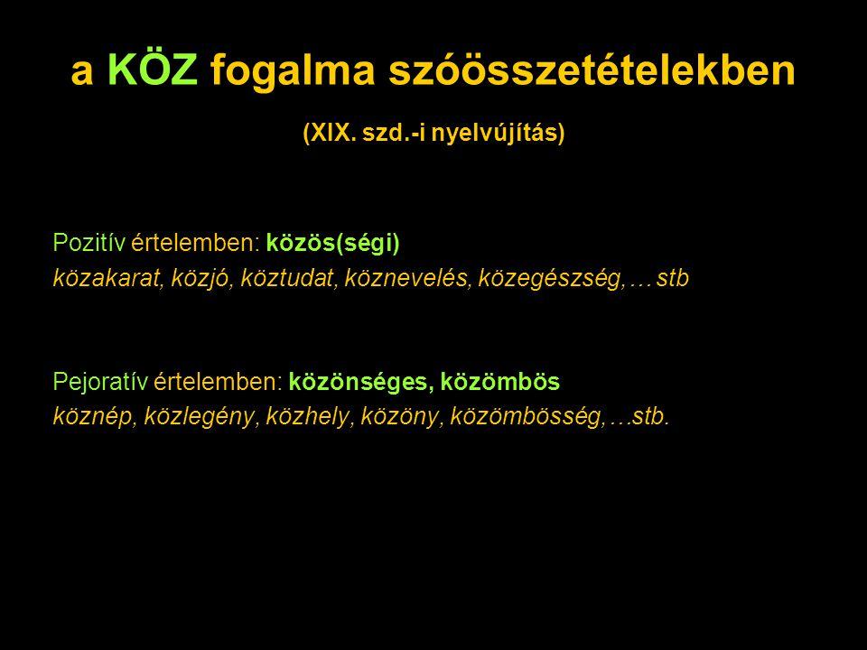település > épület Szervita téri irodaház (Zaha Hadid)
