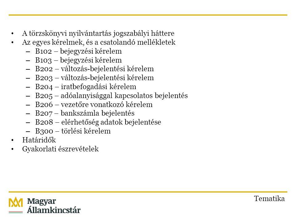 Az államháztartásról szóló 2011.évi CXCV. törvény (a továbbiakban Áht.) 104.