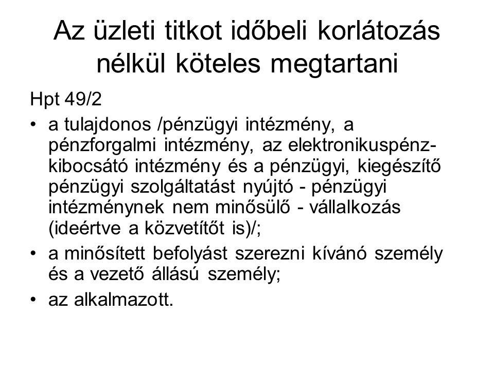 Credit Reference A BISZ Zrt.