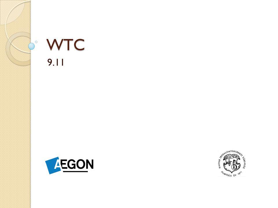 WTC 9.11