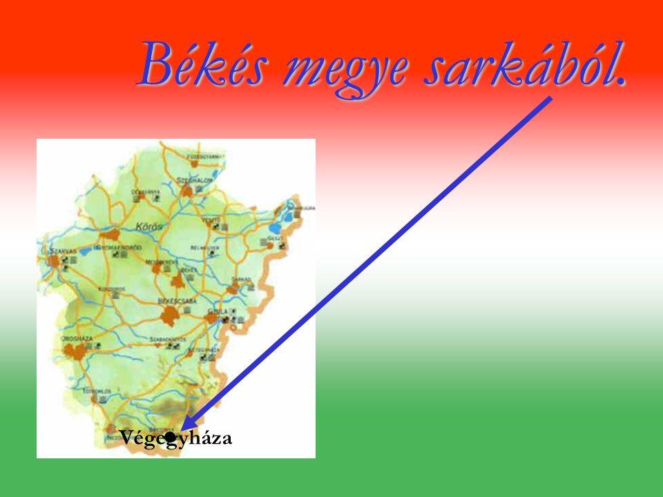 Magyarországról,