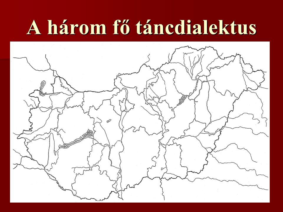 A magyar tánc tartásával, formáival, különös lelkületével messze kimagaslik más nemzetek táncai közül