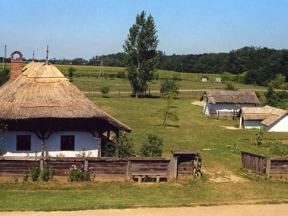 Marosszéki forgatós Marosszék a székelység legfejlettebb tánckultúrájú területe.