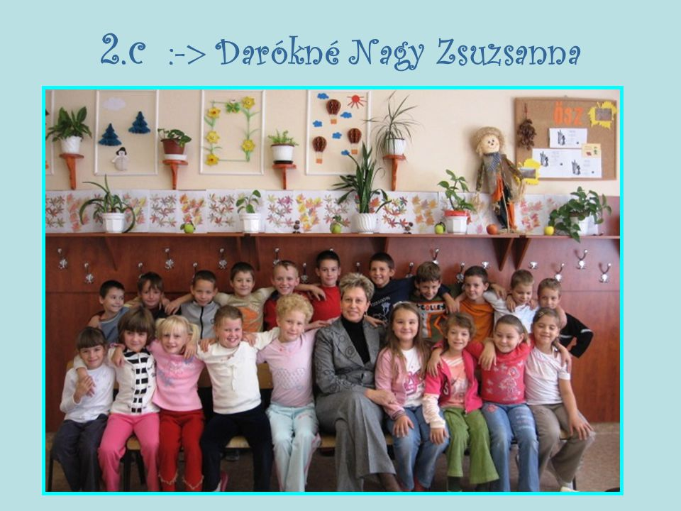 7.a :-) Petrik Ferencné