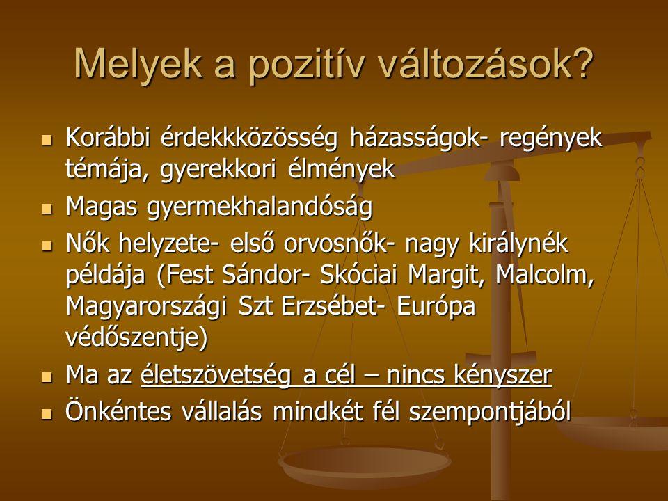 A Hungarostudy Epidemiológiai Panel 2002-ben 12.640 embert kérdeztünk ki, közülük 2006-ig 4689 személyt sikerült újra kikérdezni, 322 ember halt meg az újból felkeresettek közül.