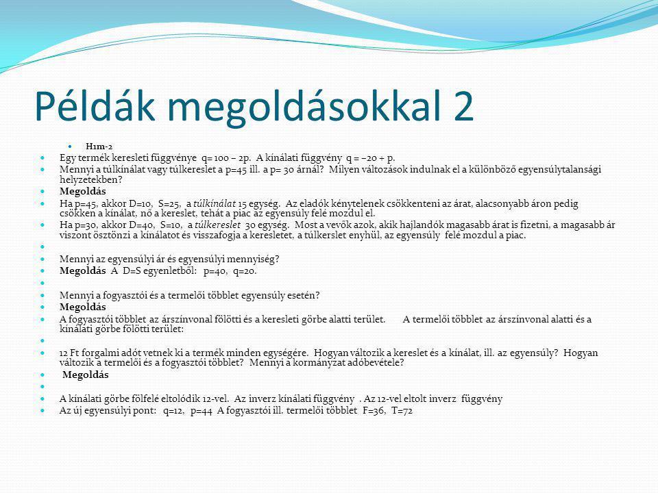 ALAPFOGALMAK IV.