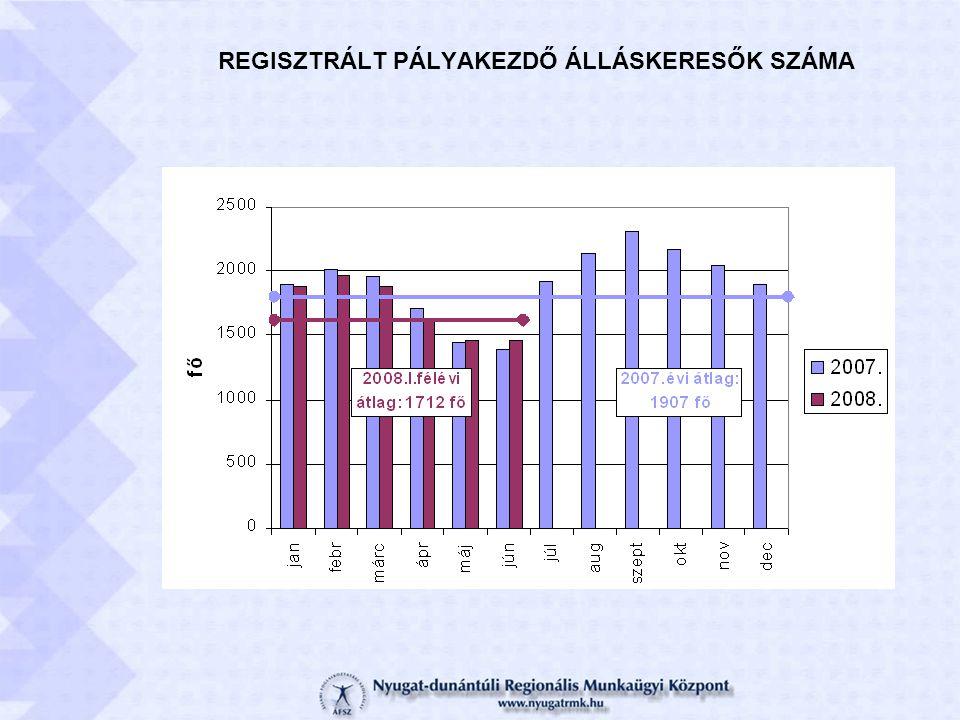 Észrevételek, javaslatok: - A felsőoktatás sajátosságai -Gimnáziumi létszámok szabályozása -Szakközépiskolák reformálása - A TISZK-ek szerepe -A fenntartók felelőssége -Szabályozottság -Összhang a munkaerőpiac és szakképzés között