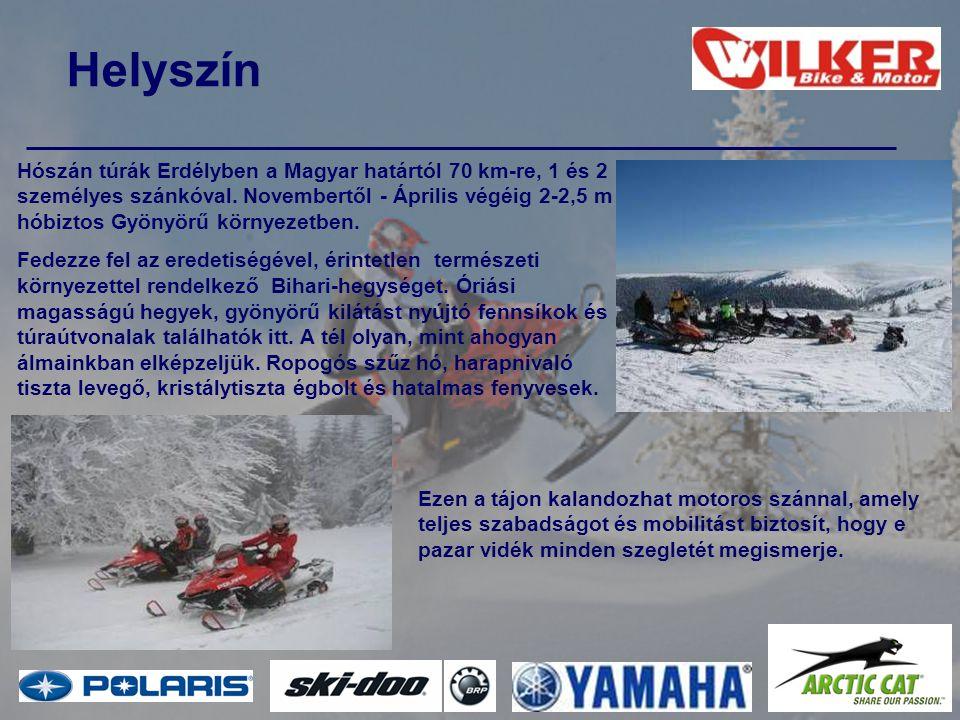 Hószán túrák Erdélyben a Magyar határtól 70 km-re, 1 és 2 személyes szánkóval. Novembertől - Április végéig 2-2,5 m hóbiztos Gyönyörű környezetben. Fe