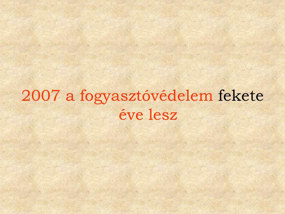 Köszönöm a figyelmüket ! Koszorús László, 2007.01.11