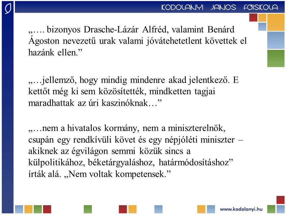 Középiskolai tanulmányok: Bécs, Theresianum 1894-től huszártiszti pálya: Tart.