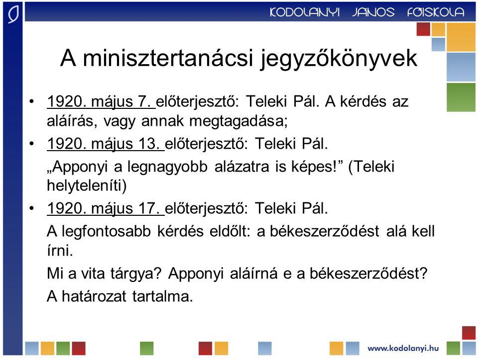 A Történeti Magyarország területe Horvát- Szlavónországot nem számítva 282 870 km 2 -ről 92 963 km 2 -re, lakossága 18 264 533 főről 7 615 117 főre csökkent.