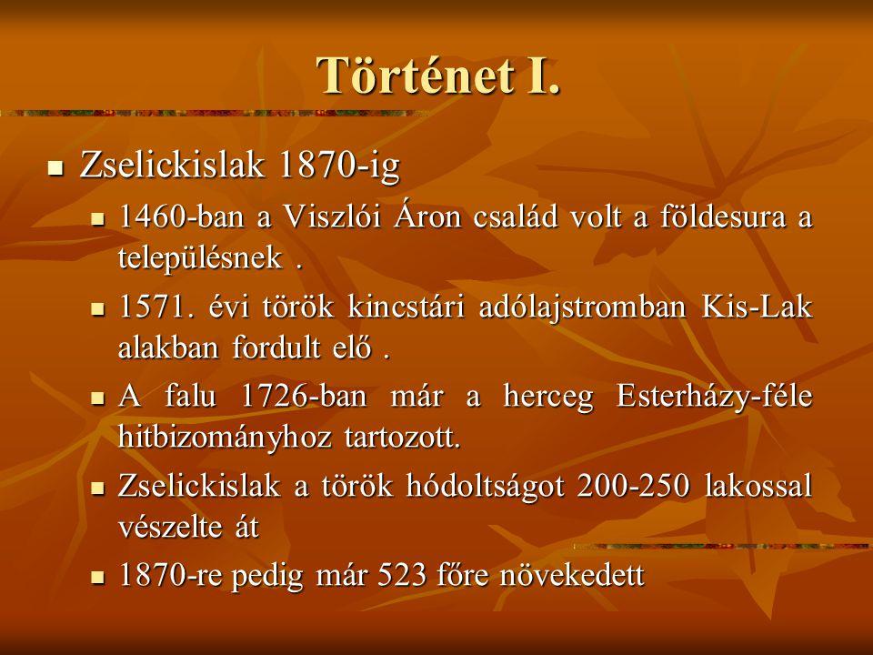 Megközelíthető Budapest felől: Budapest felől: M7-es autópálya a Zamárdiig, majd a 7-sen Balatonlelléig főúton, utána pedig a 67-sen Kaposvárig onnan