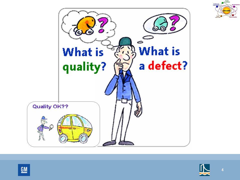 35 Ellenőrző kérdések:  Mi a PFMEA és mit támogat a quality jelmondatban.