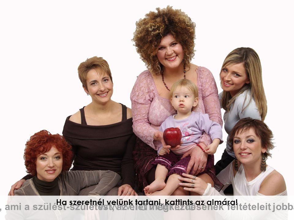 """""""A napjainkban szült magyar nők legalább 70%-a (88%-18%) szerzett súlyosabb sérülést, mint amire háborítatlan körülmények között, gátmetszés nélkül es"""