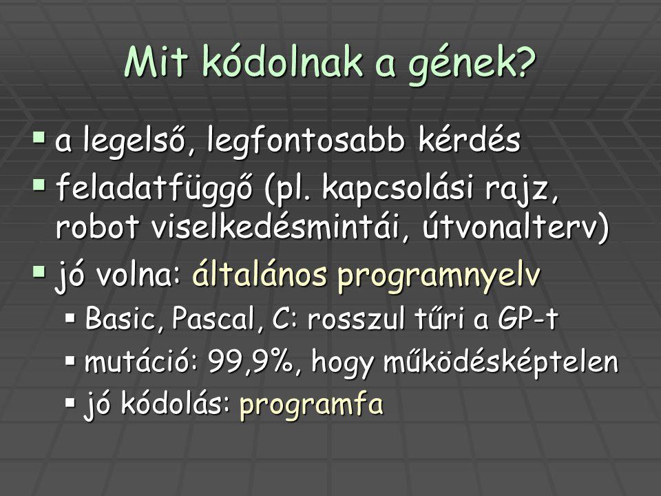Program = fa .
