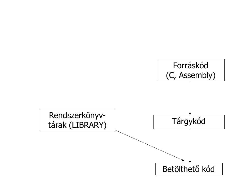 Bankár algoritmus számítás 3.példa: többszörös erőforrások – X.