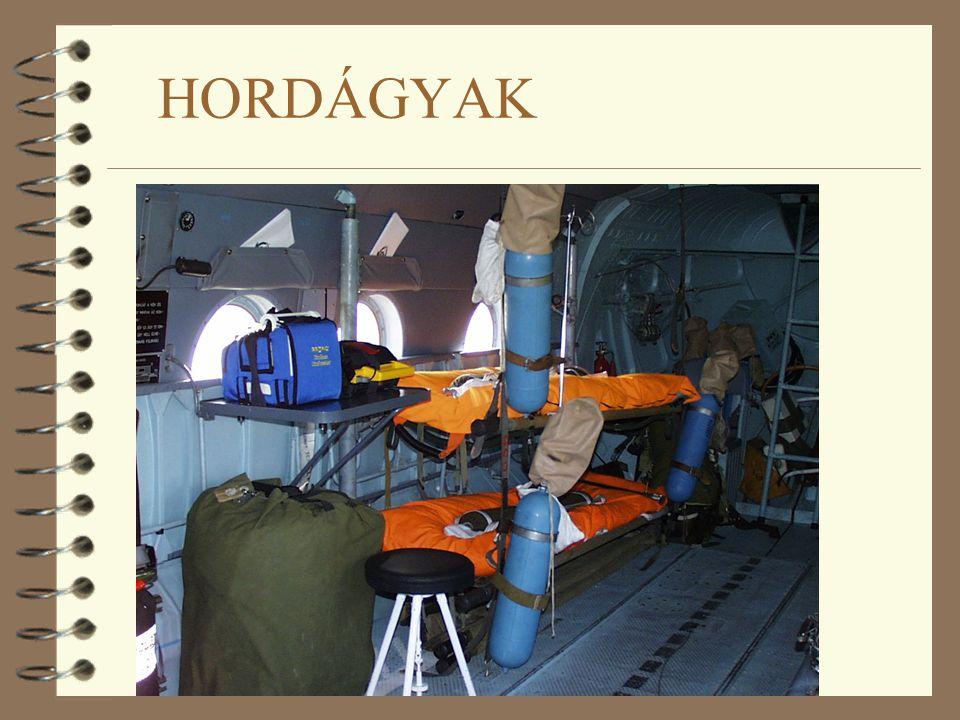 HORDÁGYAK