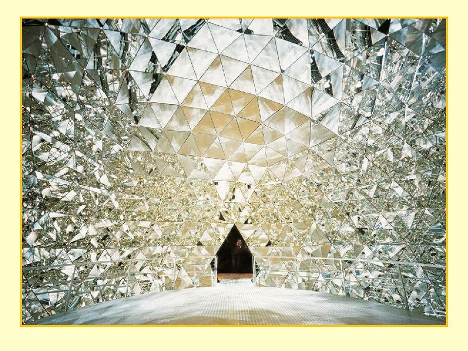 Csillogó vásárterem Sting: Fields of gold – Ekarina Afanasieva, hárfa