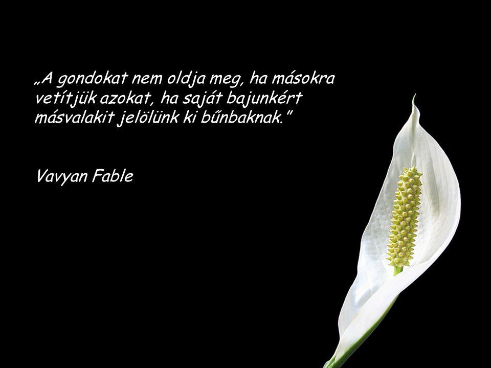 """""""Nincs két ember, aki egyformán fogná fel ugyanazt az igazságot. Lev Tolsztoj"""