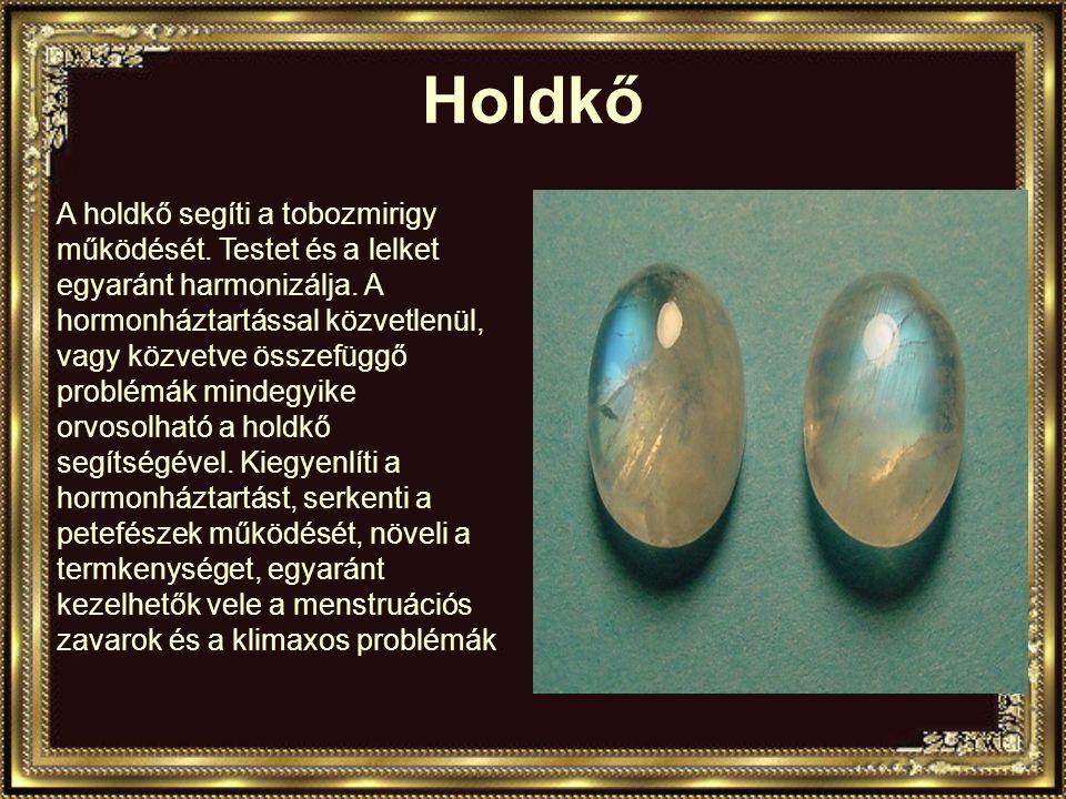 Heliotrop Szinte minden szervre hatással van, élénkíti az immunrendszert, óv a betegségektől.