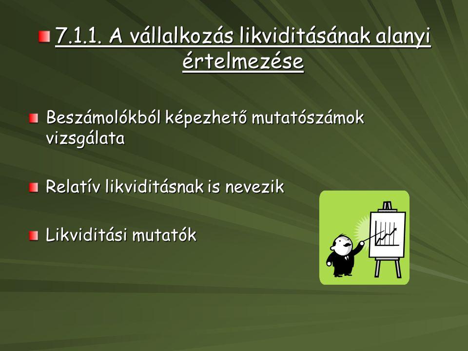 8/5) Egy magyar importőr 5.500 db terméket vásárol 30 EUR egységáron.