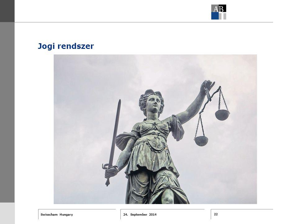 22 24. September 2014 Swisscham Hungary T 1 … R 2 … F 3 … Tell 4 ABT-Farben G 1 G 2 G 3 G 4 G 5 G 6 Zusatzfarben 7.25 5.70 0.00 7.25 8.750.0 5.00 10.0