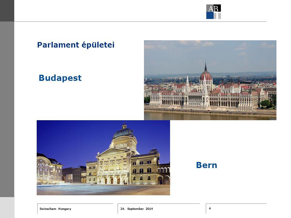 4 24. September 2014 Swisscham Hungary T 1 … R 2 … F 3 … Tell 4 ABT-Farben G 1 G 2 G 3 G 4 G 5 G 6 Zusatzfarben 7.25 5.70 0.00 7.25 8.750.0 5.00 10.00