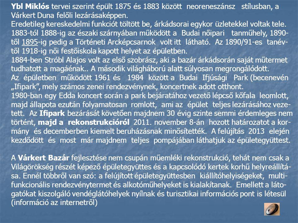 Készítette: Tóth Ildikó 2014.