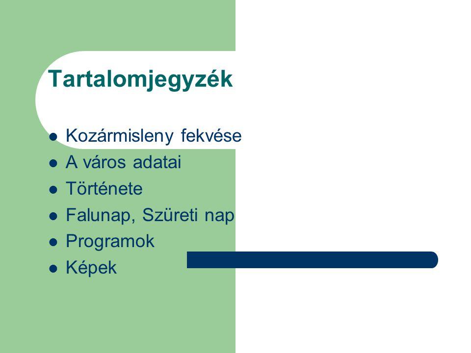Fekvése Közvetlenül Pécs közelében, annak szomszédságában, attól délre-délkeletre terül el.