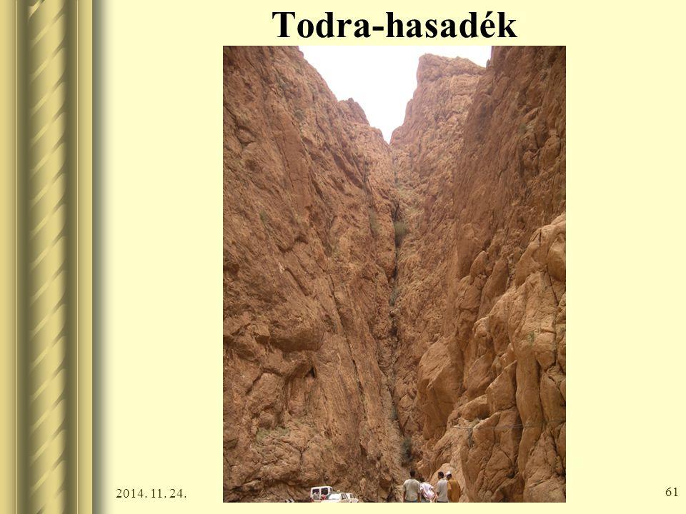 2014. 11. 24. 60 Jebel Toubkal