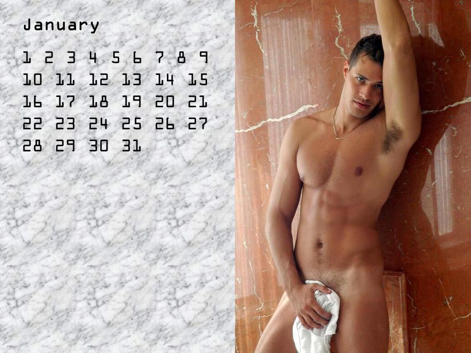 January 1 2 3 4 5 6 7 8 9 10 11 12 13 14 15 16 17 18 19 20 21 22 23 24 25 26 27 28 29 30 31