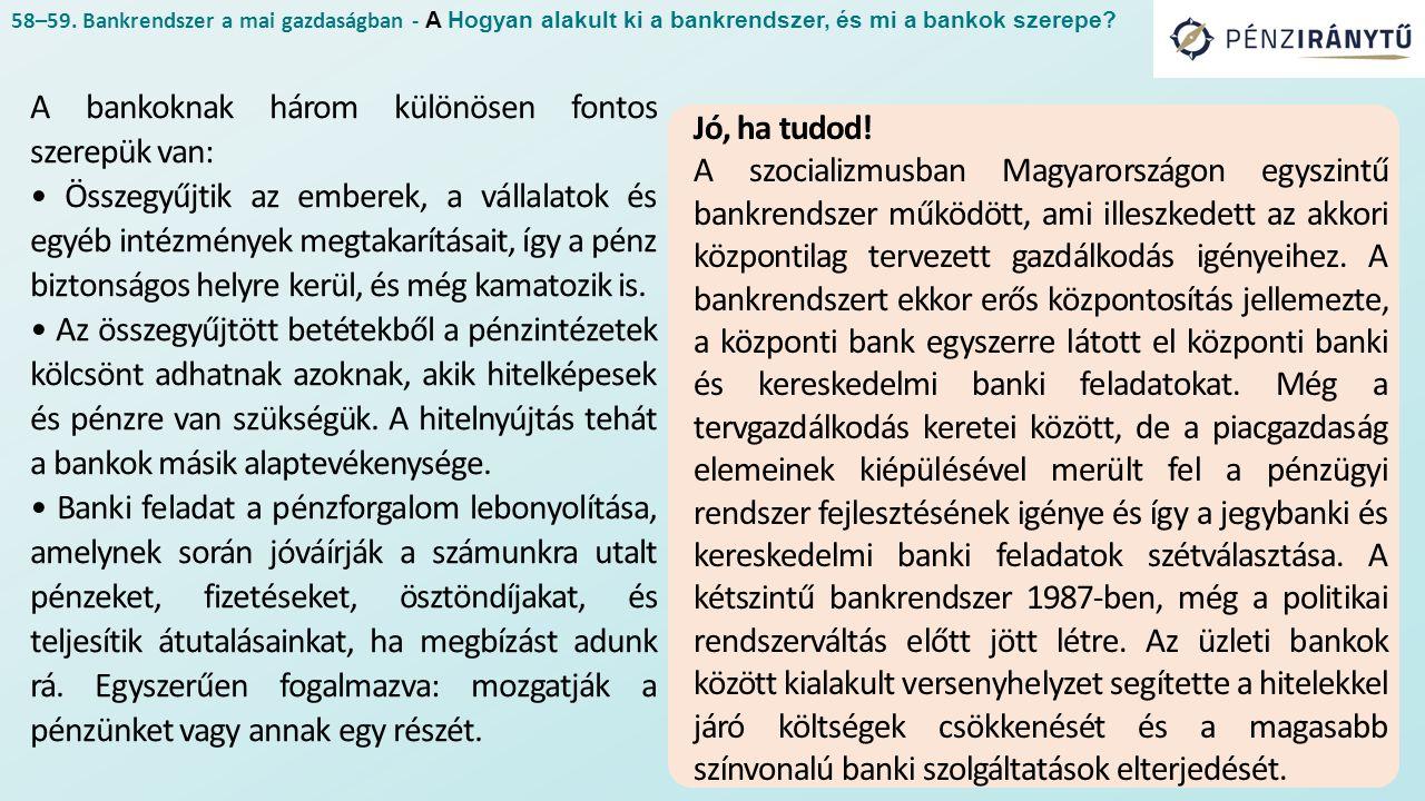 Bankrendszer és banktevékenység a Jugoszláv Szocialista Szövetségi Köztársaságban az 1976-1977 évi változások után