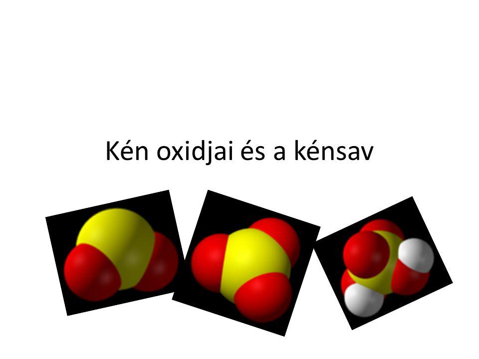 Cseppfolyós kén dioxid