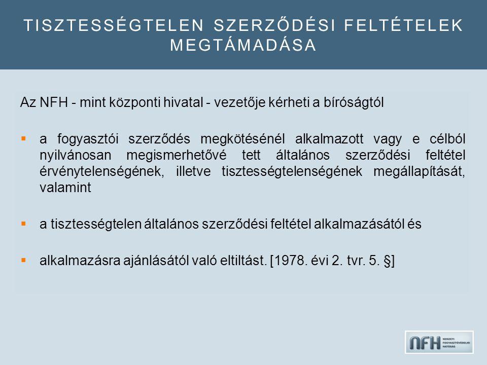 3/ (XII. ) PK vélemény   Kúria