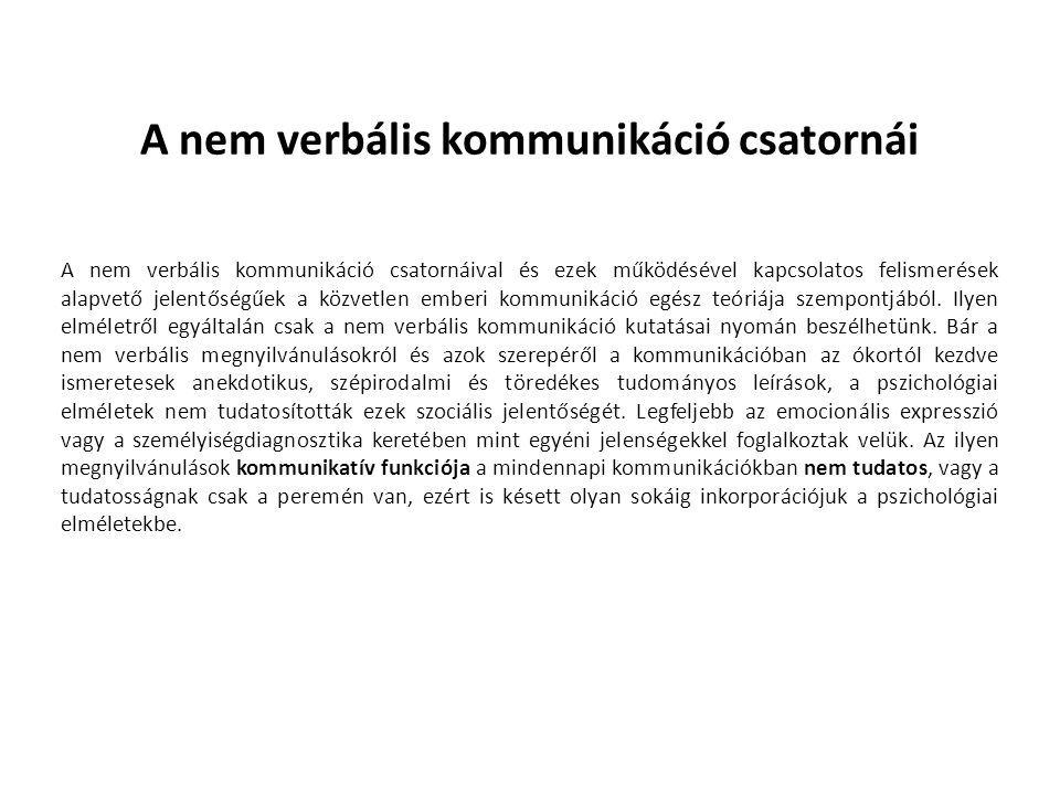 Tammara Webber: Egyszeregy - PDF Free Download