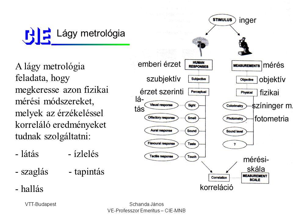 a látás pszichofiziológiája előadások a látásjavításról