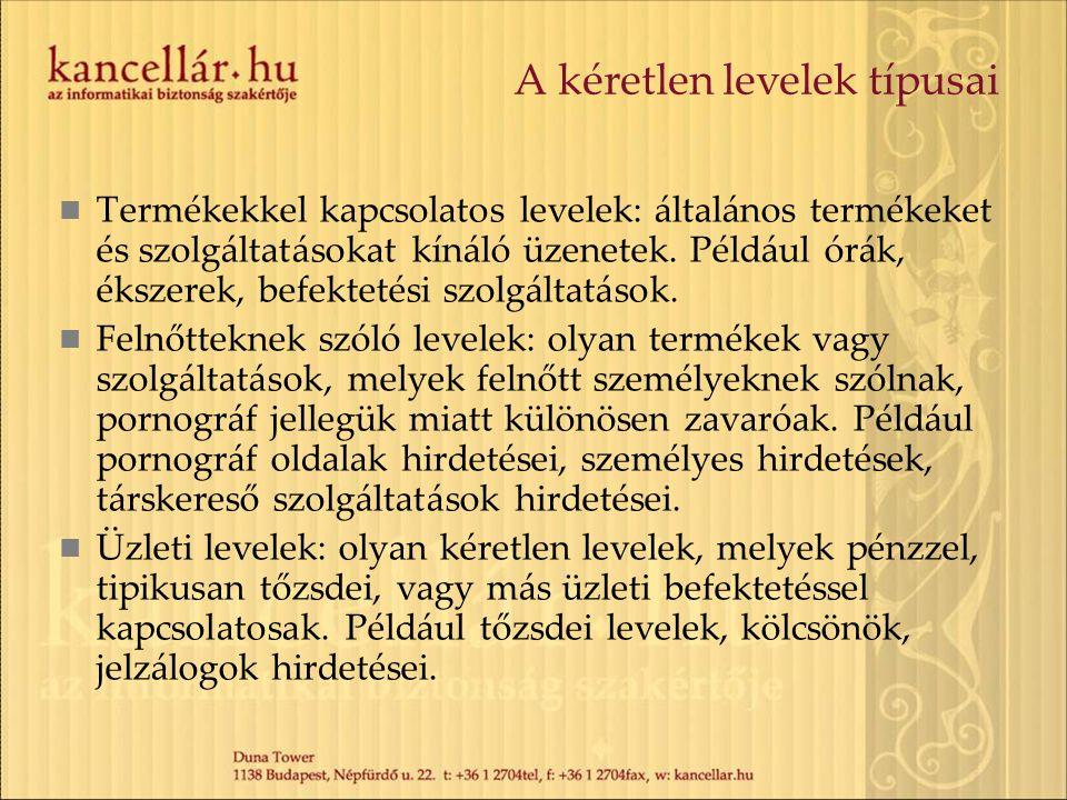 online társkereső profil fordítása