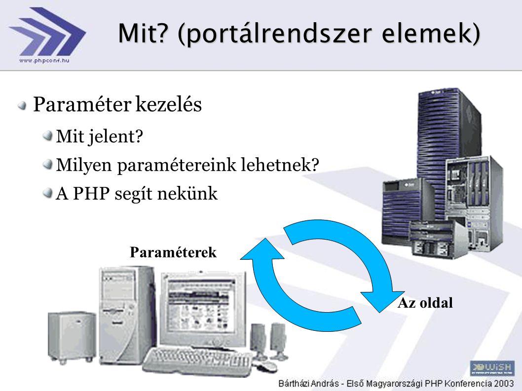 PHPconf