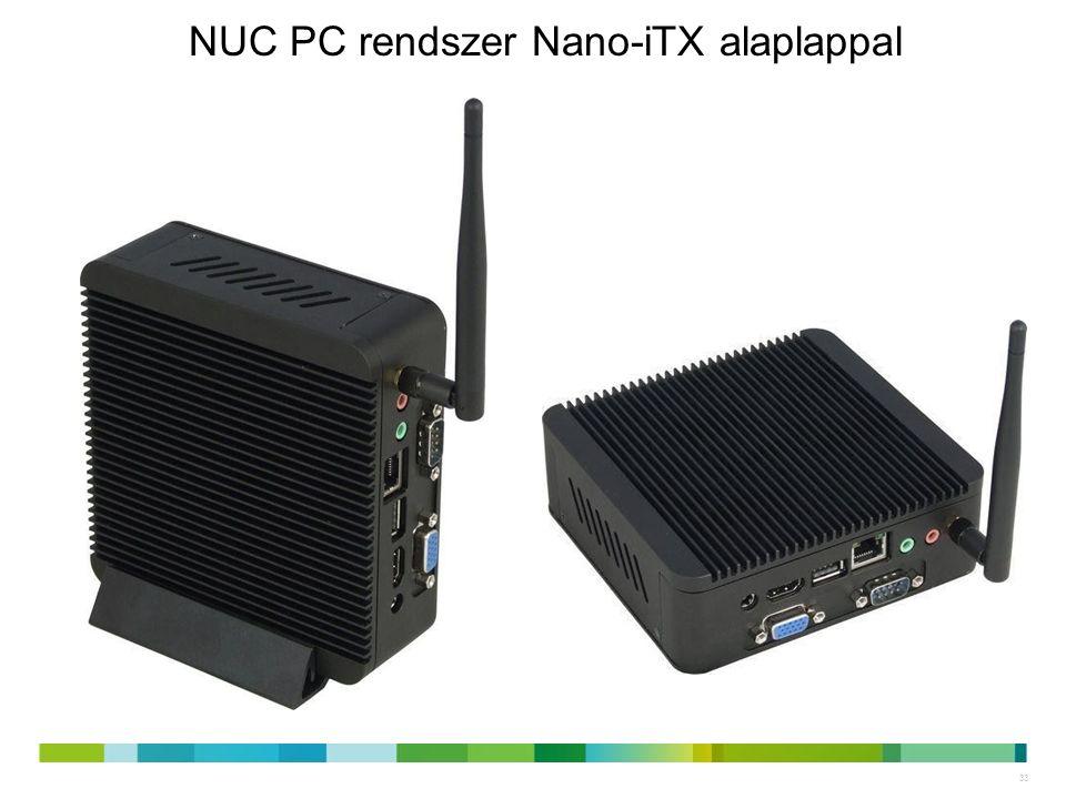 Csatlakoztassa x42 a számítógéphez